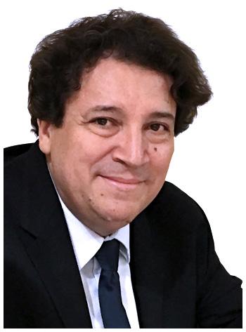 Vitor Castilhos