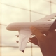 Aircraft to watch in 2020